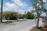 115 Orange Street - Photo 12