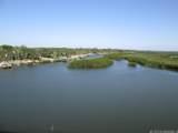 4 Riverwalk Drive - Photo 7