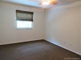 232 Ridgewood Avenue - Photo 19