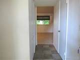 232 Ridgewood Avenue - Photo 9