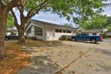 820 Commed Boulevard - Photo 1