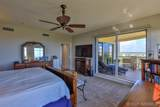 259 Minorca Beach Way - Photo 14