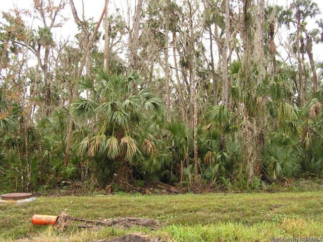 2358 Howland Boulevard, Deltona, FL 32738 (MLS #1038808) :: Florida Life Real Estate Group