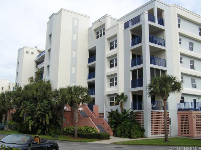 5300 S Atlantic Avenue 20-205, New Smyrna Beach, FL 32169 (MLS #1040039) :: BuySellLiveFlorida.com