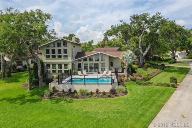 346 N Riverside Drive, Edgewater, FL 32132 (MLS #1050144) :: BuySellLiveFlorida.com