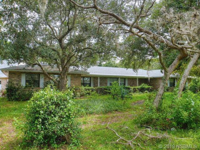 2145 Carla Drive, Deltona, FL 32738 (MLS #1050309) :: Florida Life Real Estate Group