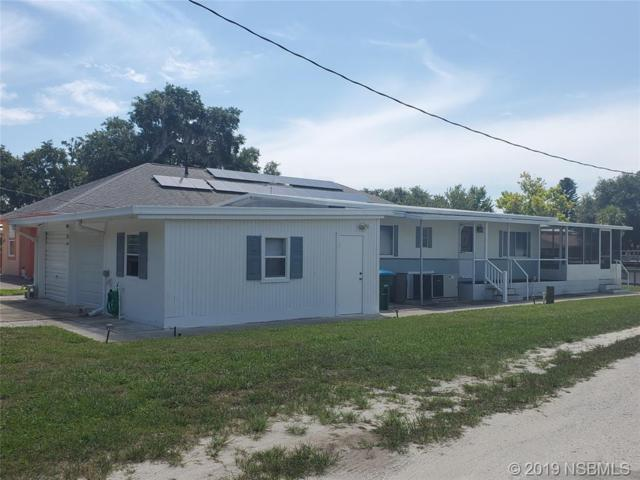 217 E Ariel Road, Oak Hill, FL 32759 (MLS #1050465) :: Florida Life Real Estate Group