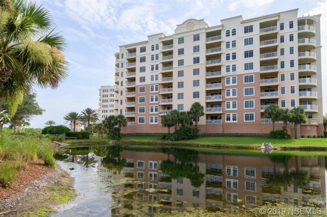 265 Minorca Beach Way #905, New Smyrna Beach, FL 32169 (MLS #1050549) :: BuySellLiveFlorida.com