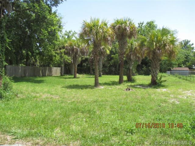 Edgewater, FL 32132 :: Florida Life Real Estate Group