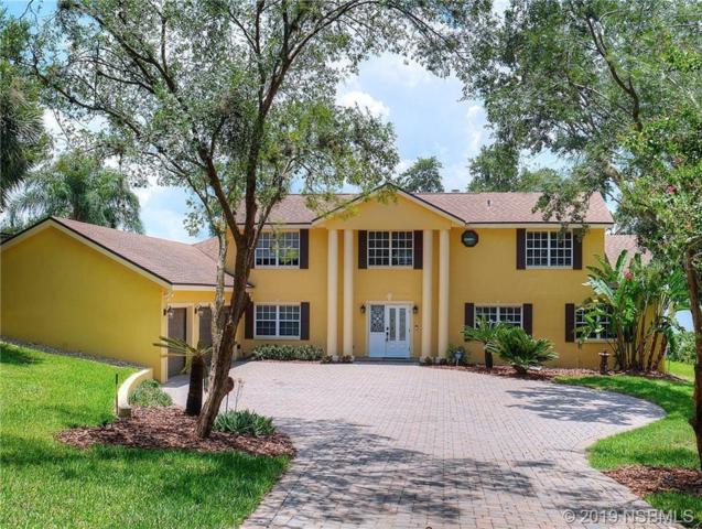 17729 Deer Isle Cir, Winter Garden, FL 34787 (MLS #1050565) :: Florida Life Real Estate Group