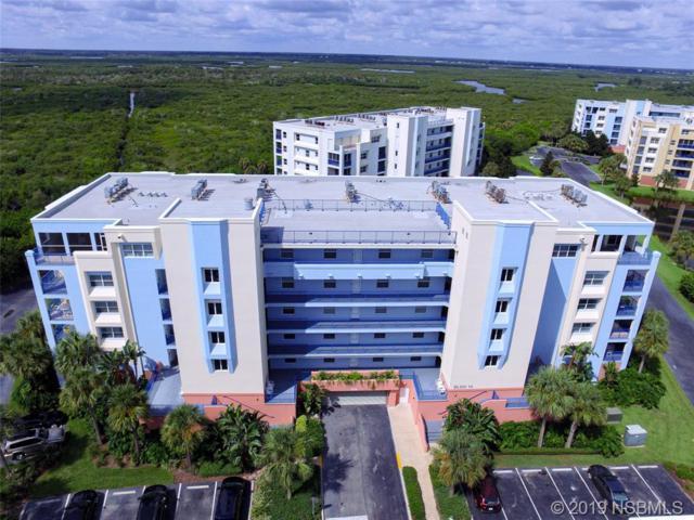 5300 S Atlantic Avenue #14506, New Smyrna Beach, FL 32169 (MLS #1050873) :: BuySellLiveFlorida.com