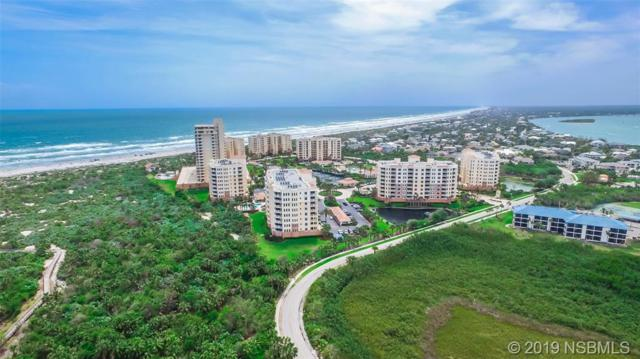 263 Minorca Beach Way #503, New Smyrna Beach, FL 32169 (MLS #1050902) :: BuySellLiveFlorida.com