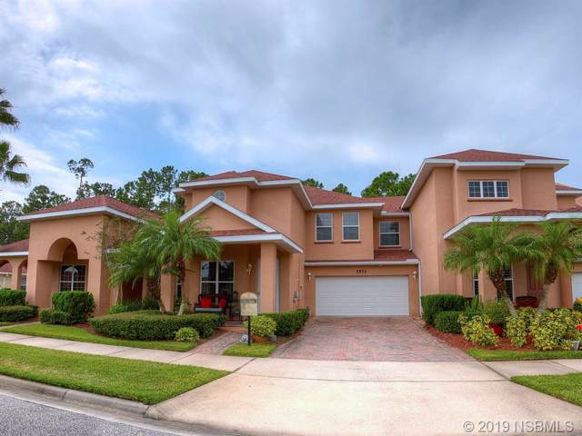 3573 Romea Circle, New Smyrna Beach, FL 32168 (MLS #1051357) :: BuySellLiveFlorida.com