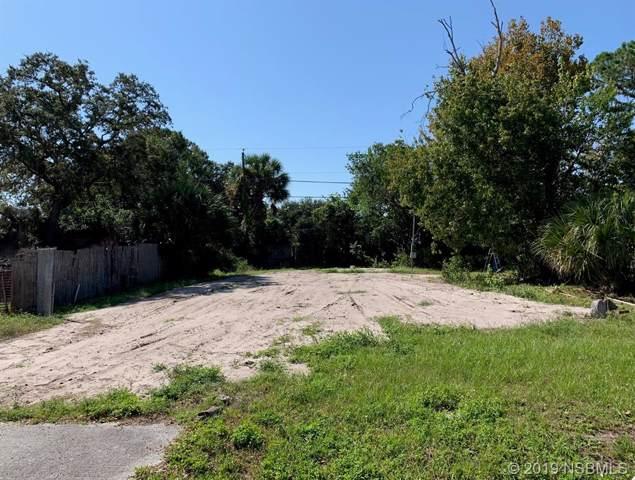 1129 Avenue F, Ormond Beach, FL 32174 (MLS #1052474) :: Florida Life Real Estate Group