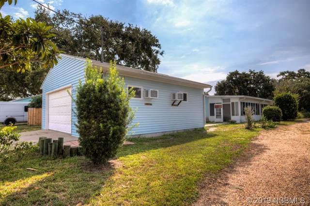 167 Randle Avenue, Oak Hill, FL 32759 (MLS #1052507) :: Florida Life Real Estate Group