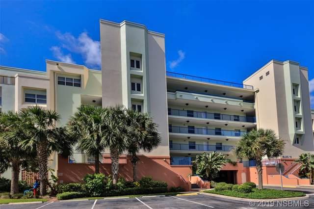5300 S Atlantic Avenue #15505, New Smyrna Beach, FL 32169 (MLS #1052578) :: BuySellLiveFlorida.com