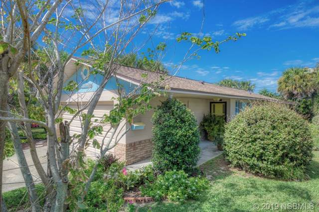 365 Hartford Avenue, Daytona Beach, FL 32118 (MLS #1052705) :: Florida Life Real Estate Group