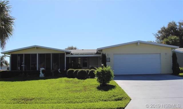 356 Marsh Landing Loop, Oak Hill, FL 32759 (MLS #1054053) :: Florida Life Real Estate Group