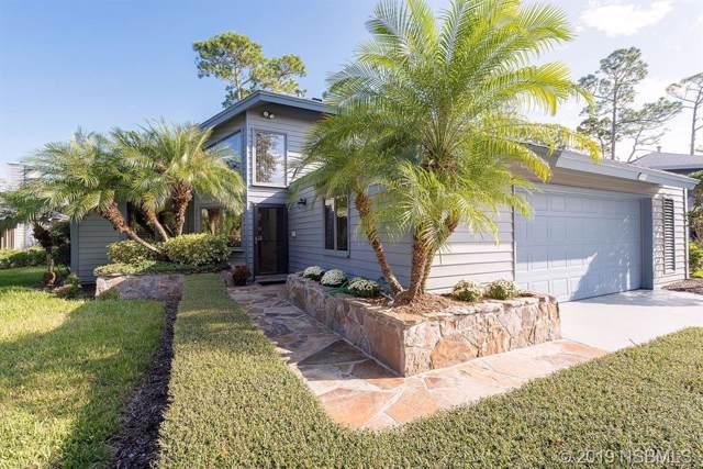 1108 Loch Laggan Court, New Smyrna Beach, FL 32168 (MLS #1054067) :: Florida Life Real Estate Group