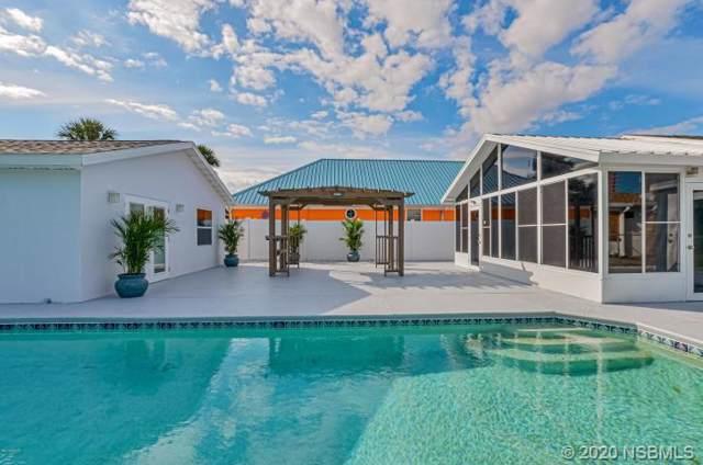 342 Euclid Avenue, Daytona Beach, FL 32118 (MLS #1055953) :: Florida Life Real Estate Group