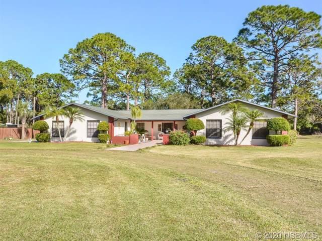 Edgewater, FL 32132 :: BuySellLiveFlorida.com