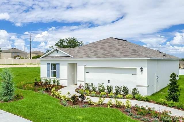 Edgewater, FL 32141 :: BuySellLiveFlorida.com