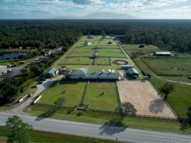 285 S State Road, New Smyrna Beach, FL 32168 (MLS #1039794) :: Florida Life Real Estate Group