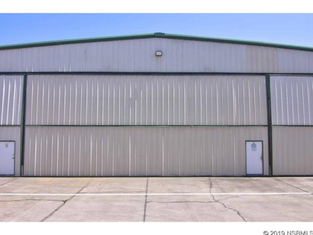 212 Cessna Boulevard #14, Port Orange, FL 32128 (MLS #1041299) :: Florida Life Real Estate Group