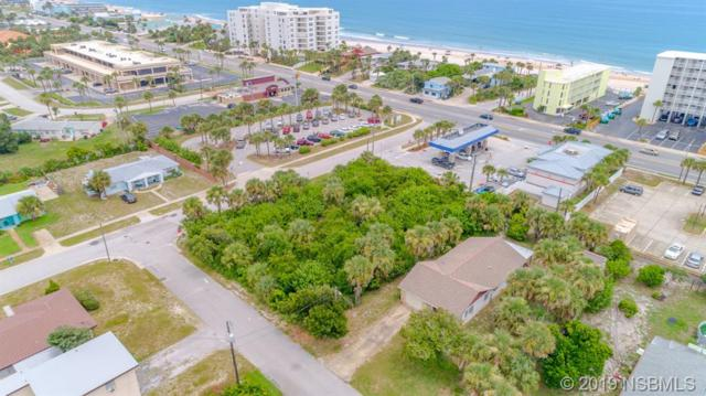 220 Rockefeller Drive, Ormond Beach, FL 32176 (MLS #1050716) :: Florida Life Real Estate Group
