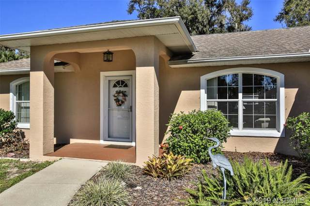 1715 Queen Palm Drive, Edgewater, FL 32132 (MLS #1052756) :: Florida Life Real Estate Group