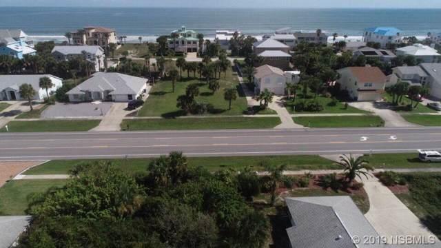4620 S Atlantic Avenue, New Smyrna Beach, FL 32169 (MLS #1040352) :: BuySellLiveFlorida.com