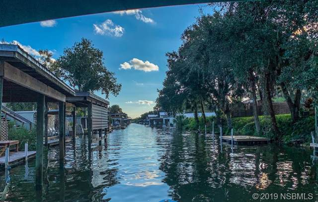 185 Gary Avenue, Oak Hill, FL 32759 (MLS #1041182) :: Florida Life Real Estate Group
