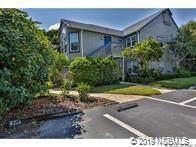 849 Windover Court #849, New Smyrna Beach, FL 32169 (MLS #1055333) :: BuySellLiveFlorida.com
