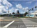803 Sr-A1a, New Smyrna Beach, FL 32169 (MLS #1057342) :: Florida Life Real Estate Group