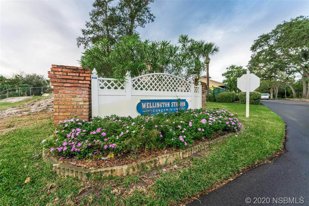 679 Wellington Station Boulevard - Photo 1