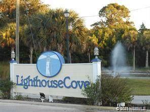 226 Comanche Drive, Oak Hill, FL 32759 (MLS #1063819) :: Florida Life Real Estate Group