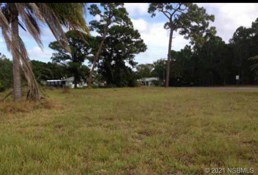 103 Palm Breeze Drive - Photo 1