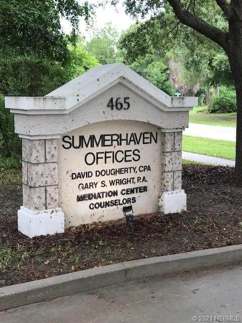 465 Summerhaven Drive - Photo 1