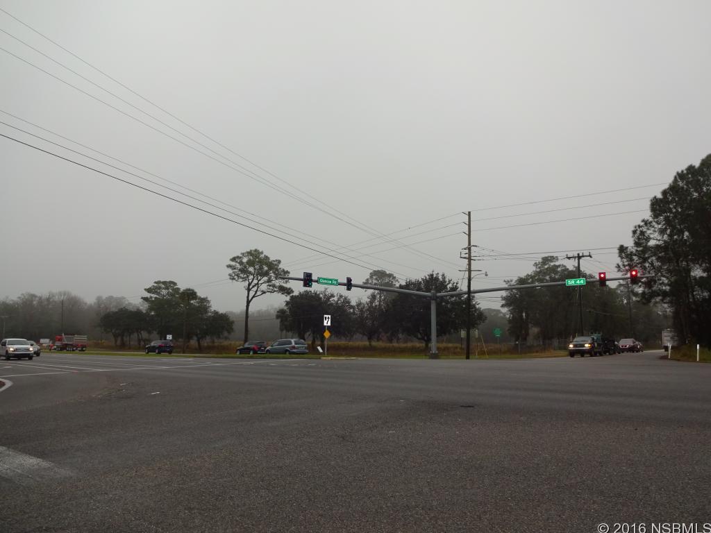 200 Glencoe Road - Photo 1