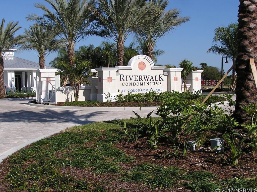 4 Riverwalk Drive - Photo 1