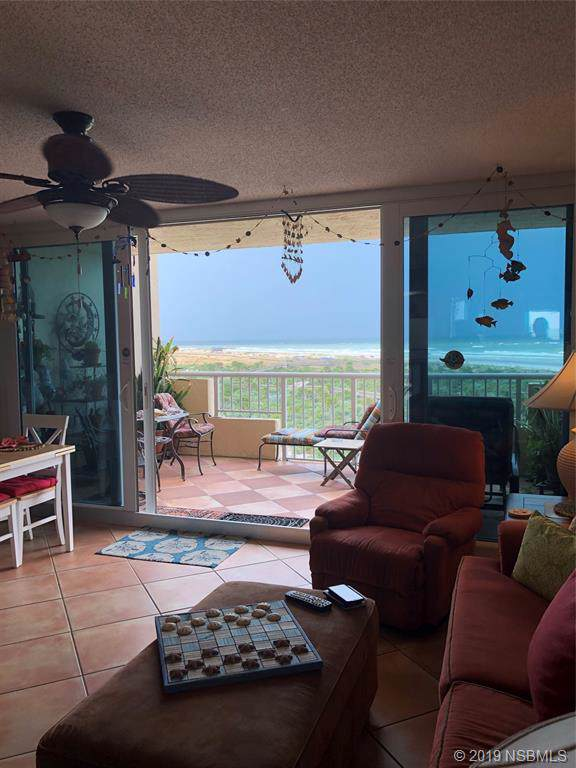 257 Minorca Beach Way - Photo 1