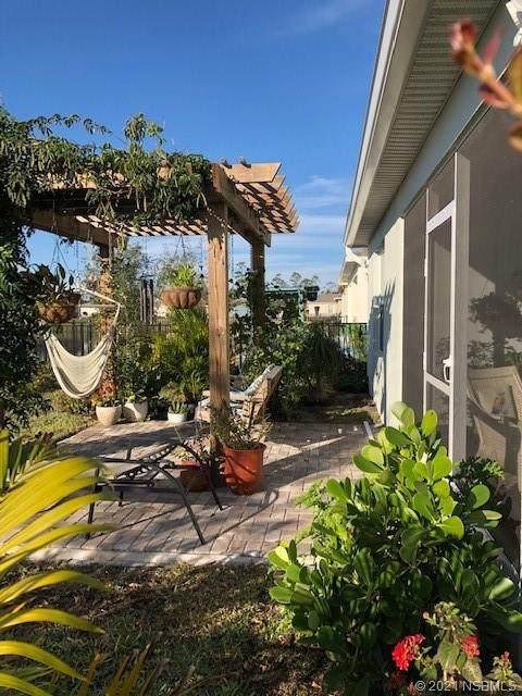 2914 Sime Street, New Smyrna Beach, FL 32168 (MLS #1062078) :: BuySellLiveFlorida.com