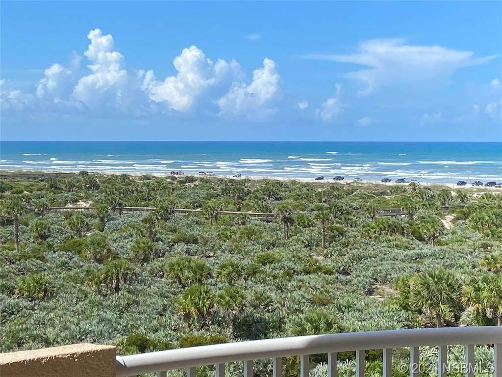 259 Minorca Beach Way - Photo 1