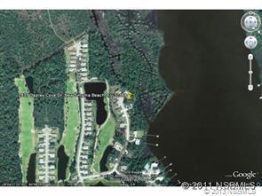 2831 Osprey Cove Drive, New Smyrna Beach, FL 32168 (MLS #1003294) :: BuySellLiveFlorida.com