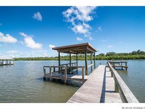 243 Gary Avenue, Oak Hill, FL 32759 (MLS #1038342) :: Florida Life Real Estate Group