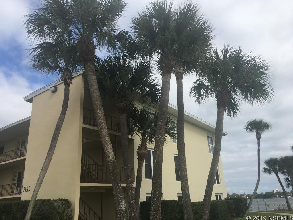715 Beach Street - Photo 1