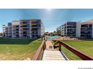 6727 Turtlemound Road #416, New Smyrna Beach, FL 32169 (MLS #1040813) :: BuySellLiveFlorida.com