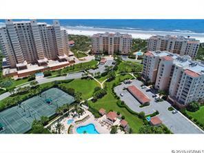 257 Minorca Beach Way #103, New Smyrna Beach, FL 32169 (MLS #1041175) :: BuySellLiveFlorida.com