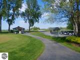 6444 Farr Road - Photo 16