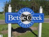 89 Betsie Creek Drive - Photo 10
